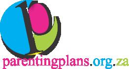 www.parentingplans.org.za